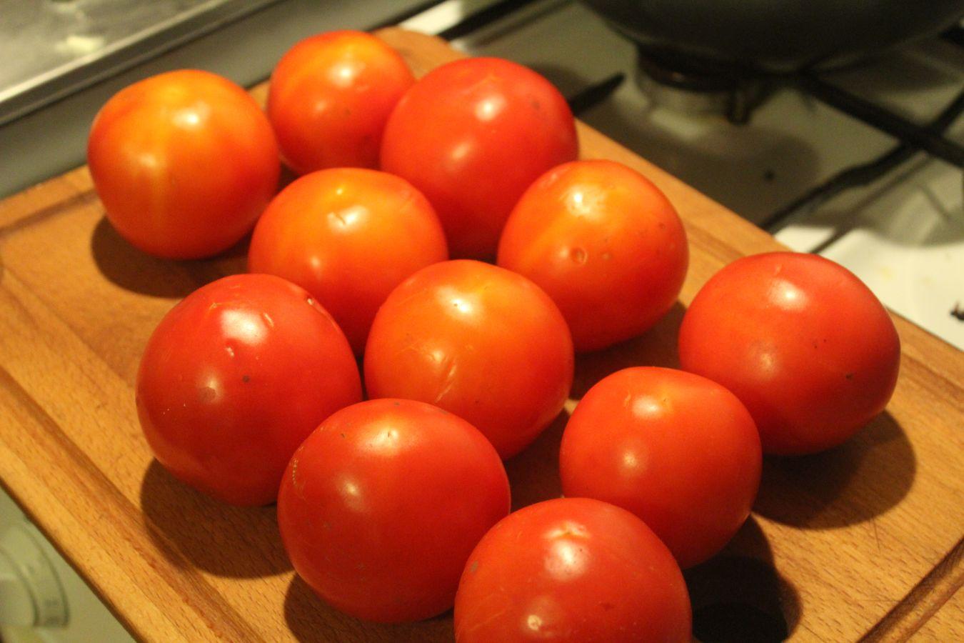 glatzkochs welt tomatengem se mit viel geschmack. Black Bedroom Furniture Sets. Home Design Ideas