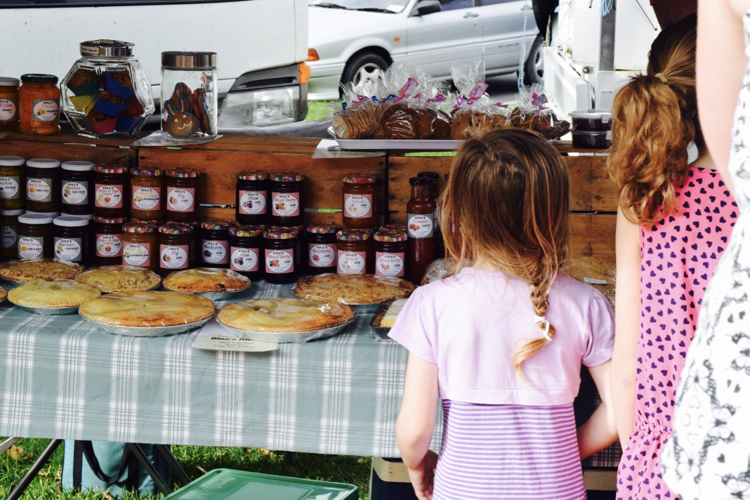Farmers-Market-Fleurieu-Peninsula