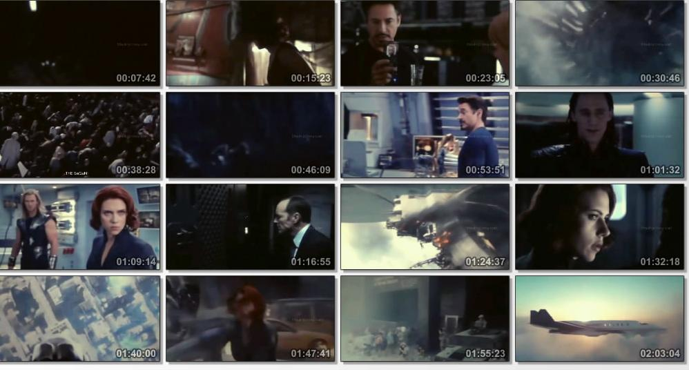 FRENCH TÉLÉCHARGER SAVAGES DVDRIP