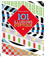 http://leslecturesdeladiablotine.blogspot.fr/2017/04/101-illusions-doptique.html