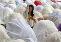 http://info-sipaijo.blogspot.com/2015/05/kutipan-kata-bijak-imam-ali-tentang.html