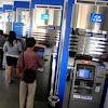 Lokasi ATM Bank BCA Kota BOGOR - Jawa Barat