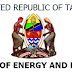 Call for applications: Appointment to Board of Directors of Petroleum Upstream Regulatory Authority