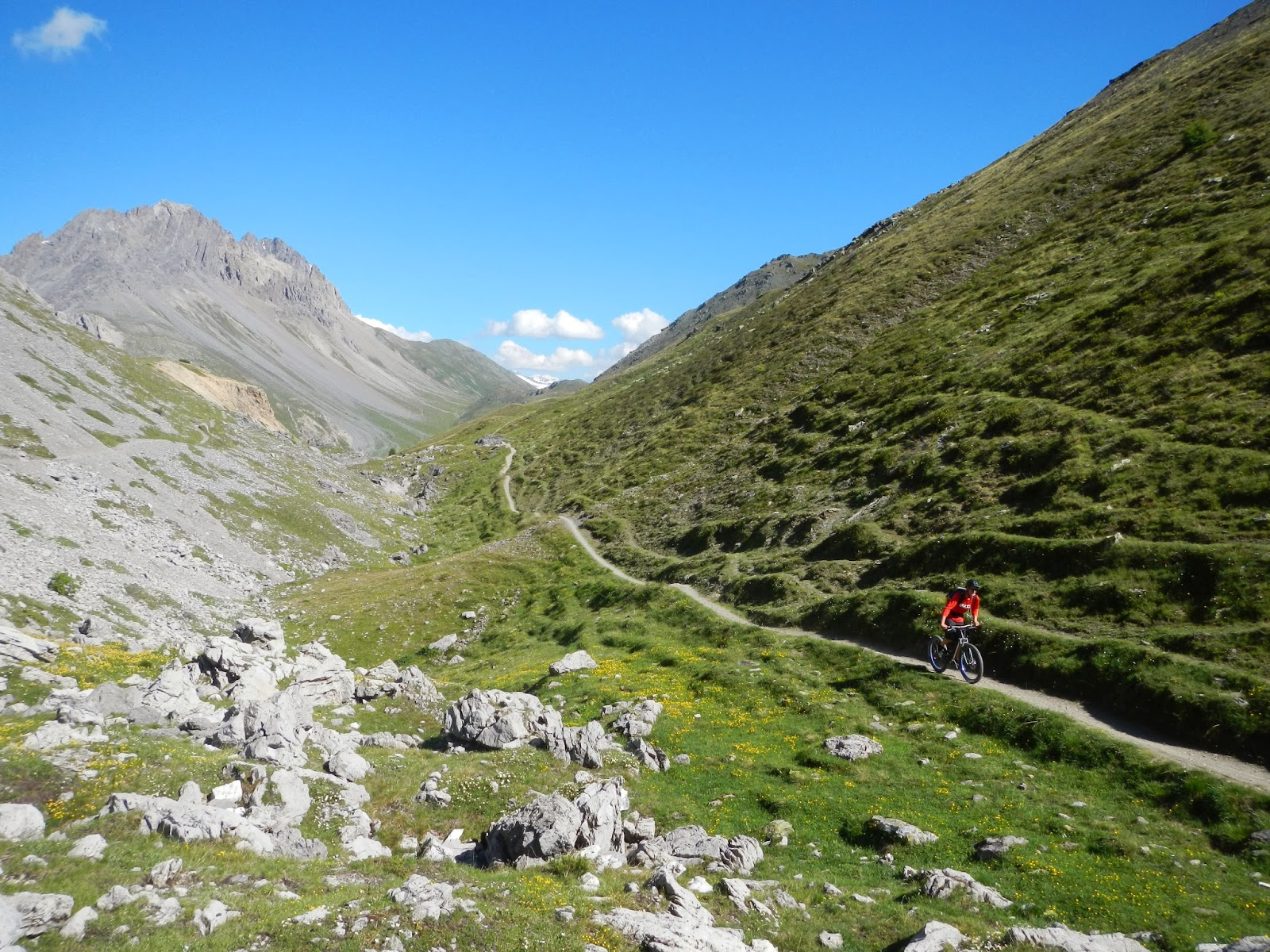 Fit for Trails Bike Blog   Geschichten vom Radsport: MTB ...