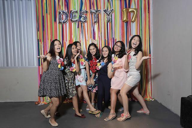 Jas Foto Ulang Tahun Jogja, Birtday Photography Jogja, Fotografer Ulang Tahun Jogja, Contoh Foto Sweetseventeen, Contoh Foto ulangtahun, Acara Ulang Tahun