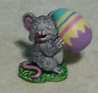 Easter+Mousling+Close.jpg