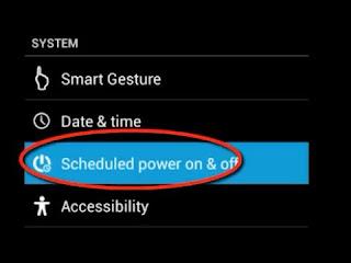 Tombol Power Rusak? Gunakan Cara Ini Agar Smartphone Kembali Normal