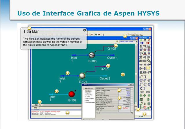 hysys 8.4 crack