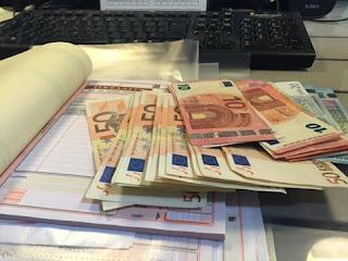 Διαγράφονται χρέη χιλιάδων ευρώ σε ΙΚΑ και ΟΑΕΕ – Ποιοι γλιτώνουν χρήματα και πως