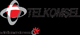 Kuota Internet Telkomsel 14GB Rp59 Ribu dan paket promo unlimited