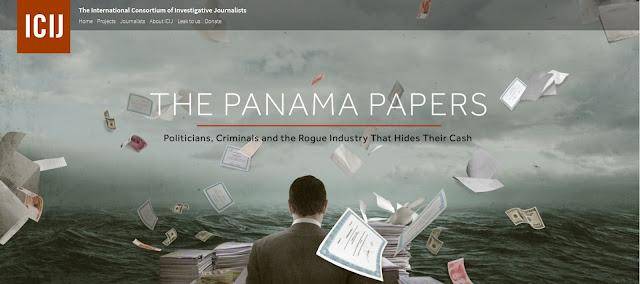 https://panamapapers.icij.org/
