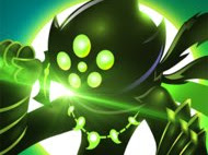 League of Stickman Mod Apk Terbaru Free Shopping