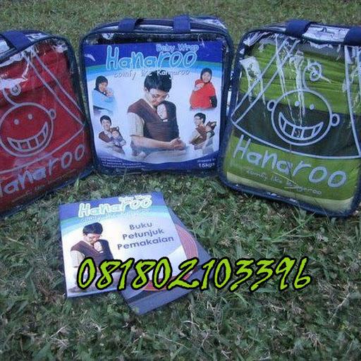 Jual Hanaroo Baby Wrap Surabaya Jual Hanaroo Baby Wrap 0818 0210