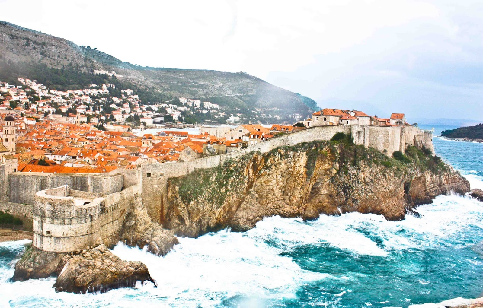tales of two globetrotters at game of thrones filming locations in dubrovnik croatia. Black Bedroom Furniture Sets. Home Design Ideas