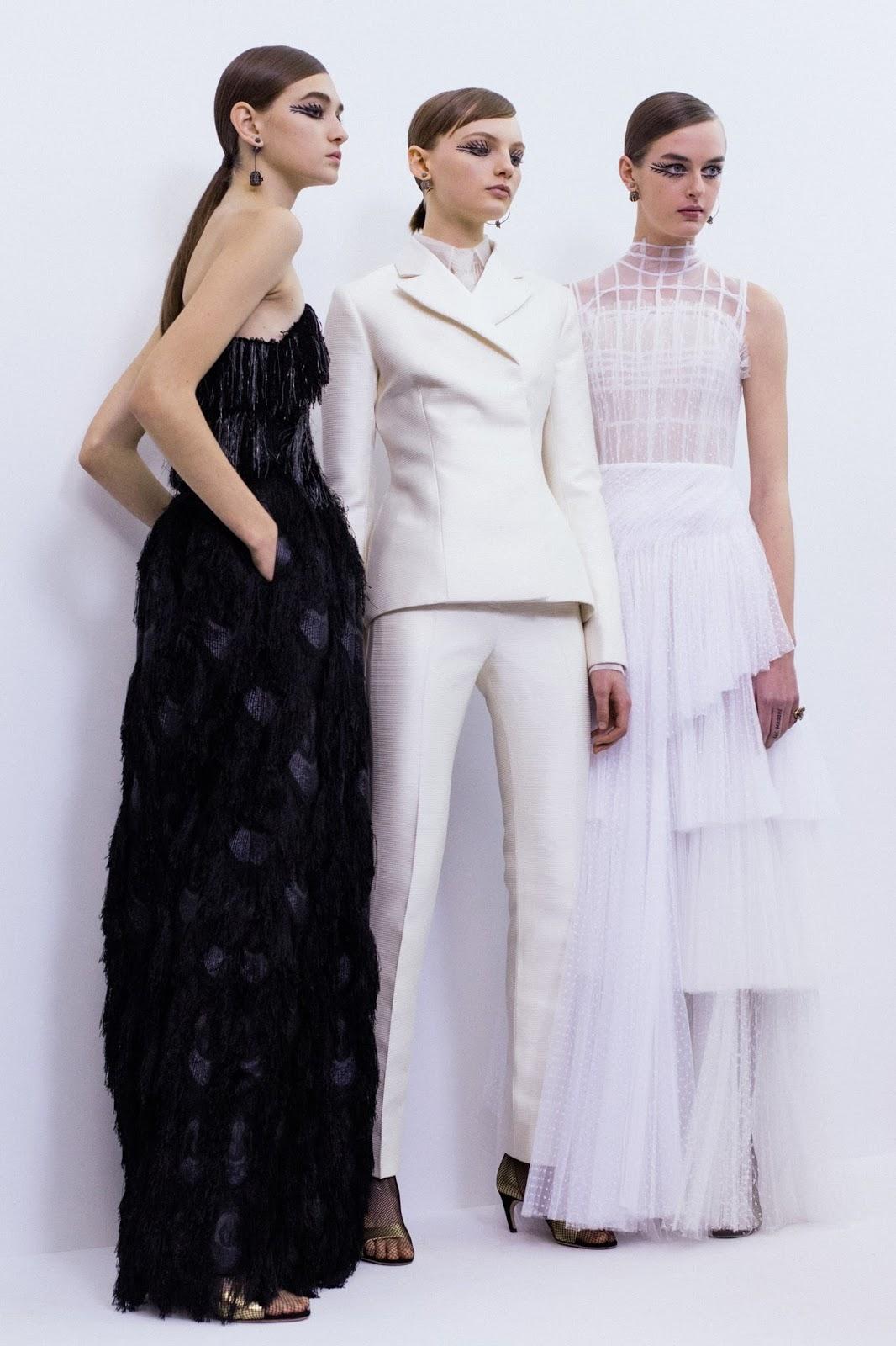 dior-couture-ss18, dior-haute-couture-ss18, dior-couture, Maria-Grazia-Chiuri-dior, paris-fashion-week-2018, pfw2018, pfw-2018, pfw-18, défilé-haute-couture, haute-couture,dudessinauxpodiums