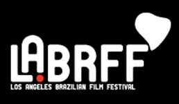5º Los Angeles Brazilian Film Festival
