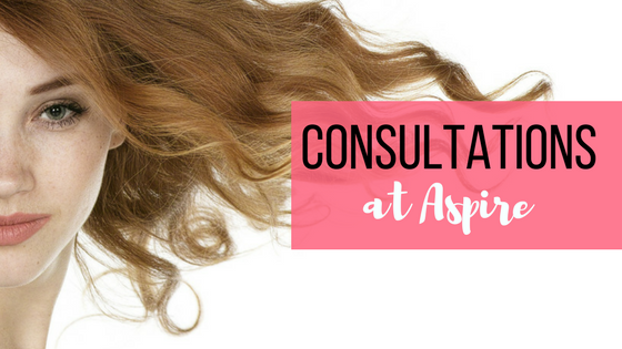 https://www.aspire-hair.co.uk/consultations.html