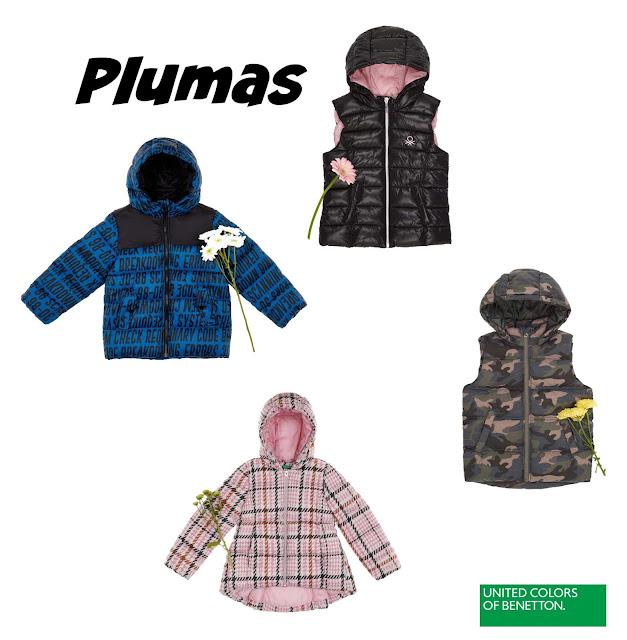 abrigos-benetton-niños