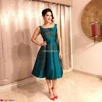 Sunny Leone Unseen Pics 2017 13.jpg