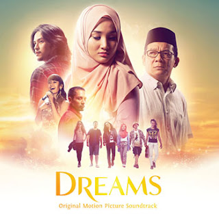 Download Lagu Fatin Full Album Dreams 2016