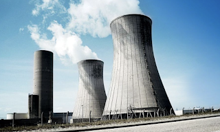 Saudi Arabia takes first step towards nuclear plant tender