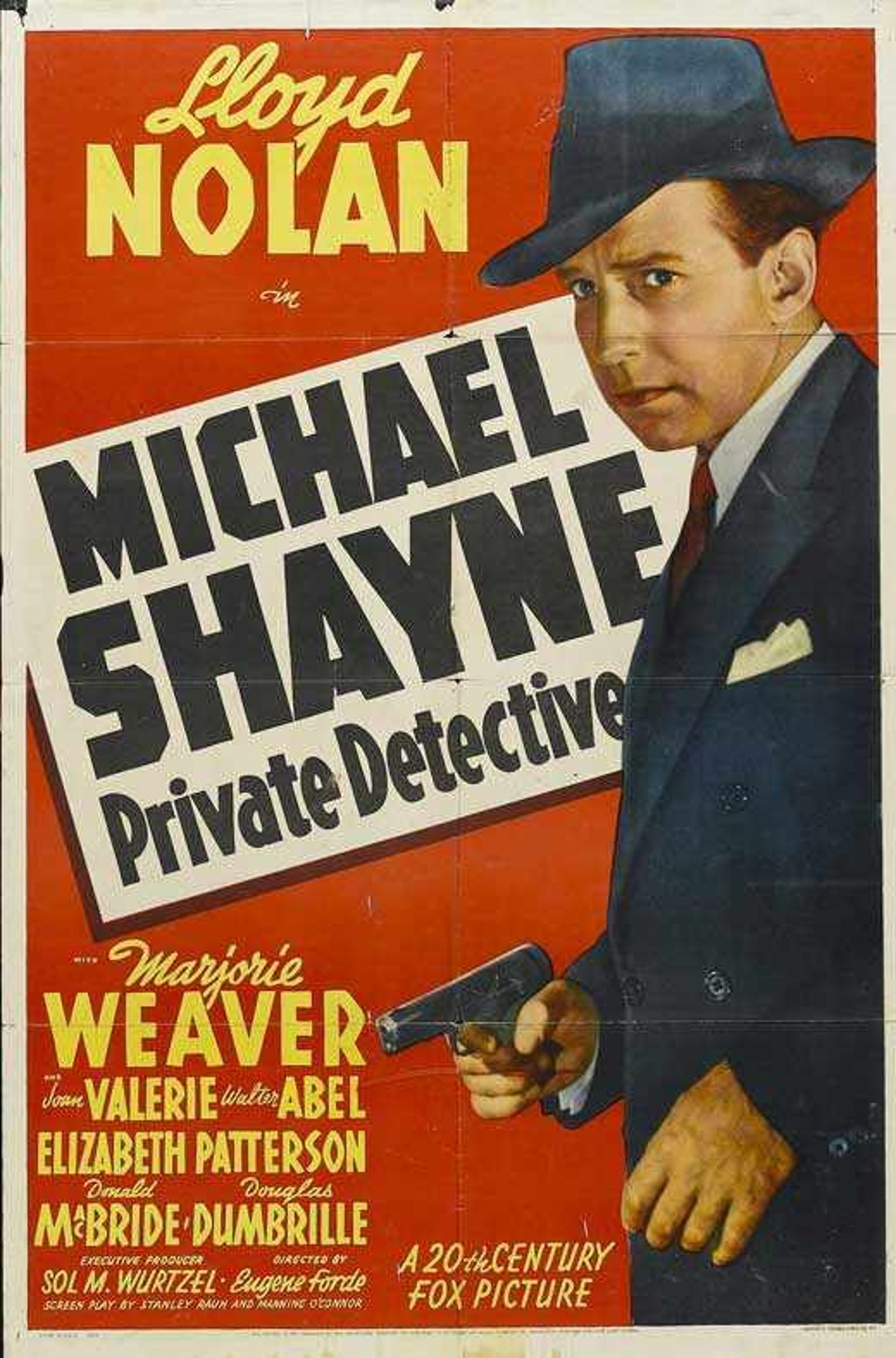 michael-shayne-private-detective-movie-p