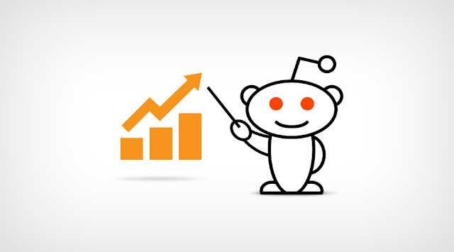 https://www.4seohelp.com/why-you-need-to-use-reddit-in-your-digital-marketing-strategy/