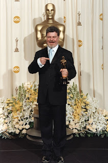 brokeback mountain-gustavo santaolalla-best music original score-oscar academy award