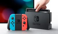 [Switch] Un lancement conséquent pour la Nintendo Switch selon Reggie Fils-Aime
