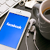 Facebook Yakınlardaki WiFi Noktalarını Gösterecek