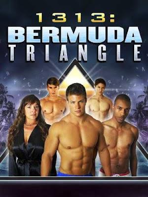 1313: Bermuda Triangle - PELICULA [Sub. Esp.] EEUU - 2012