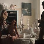 El Desnudo Integral De Olivia Wilde En La Serie 'Vinyl' [VÍDEO] Foto 2