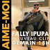 Download Mp3 | Fally Ipupa - Aime Moi