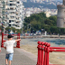 «Σφαλιάρα» στον Μπουτάρη από τον λαό της Θεσσαλονίκης – 6 στους 10 δεν τον θέλουν εκ νέου δήμαρχο