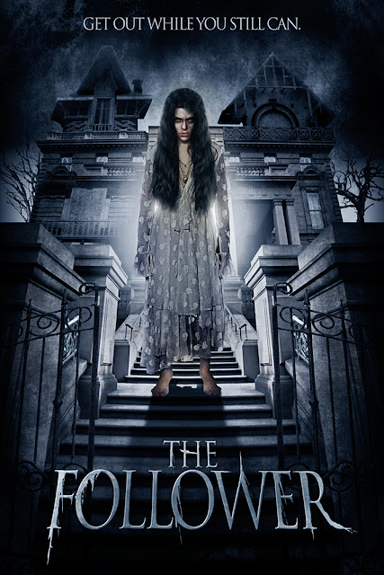http://horrorsci-fiandmore.blogspot.com/p/the-follower-official-trailer.html