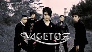 Download kumpulan Lagu Vagetos Full Album Mp3