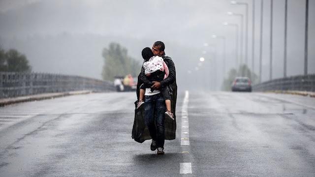 Δράσεις στο Εθνολογικό Μουσείο Θράκης για την ενίσχυση των προσφύγων