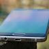 Samsung Galaxy A5 (2017) Akan Tersedia dalam 4 Pilihan Warna