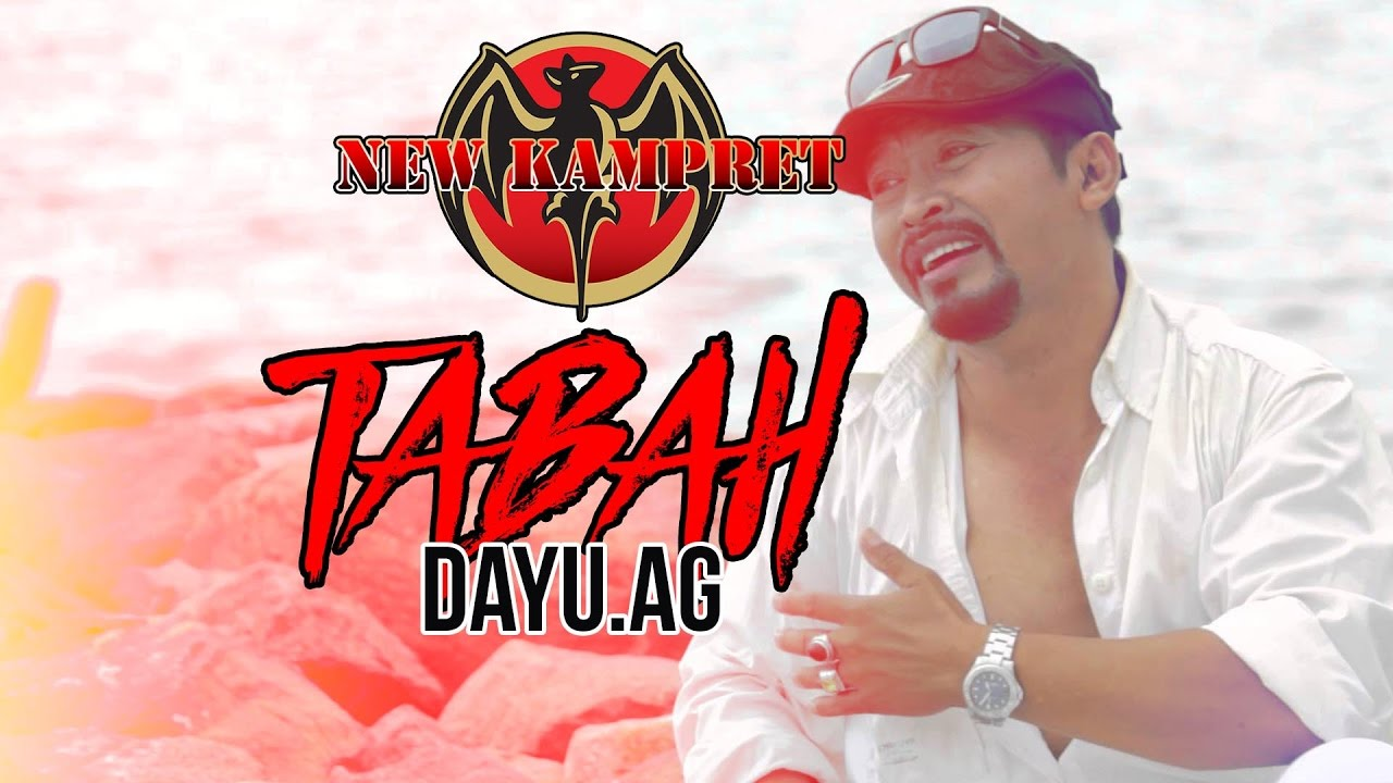 Download Lagu Dayu AG - Tabah - OM New Kampret Mp3
