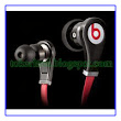 Monster Beats By Dr Dre Tour Earphone OEM FF00371