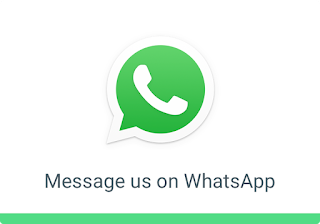 Cara Untuk Menciptakan Goresan Pena Lebih Berwarna Di Whatsapp Tanpa Aplikasi