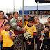 MUNICIPALIDAD DE COMAS JUNTO A OTRAS INSTITUCIONES TRABAJAN PARA DAR A CONOCER LOS DERECHOS DE LAS PERSONAS CON DISCAPACIDAD