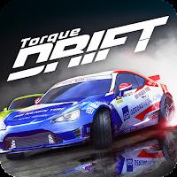 Torque Drift Mod Apk (Free Shopping) + Obb