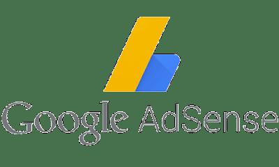Cara cepat diterima oleh google adsense terbaru