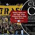 Solidariti Untuk Penyokong Yang Tak Dapat Tiket Ke Final, Ultras Malaya Tidak Akan Buka Curva