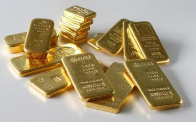 الذهب , اسعار الذهب اليوم , اقتصاد الذهب ' سعر الذهب ' gold