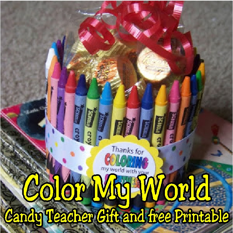 photograph relating to You Color My World Printable identified as Do-it-yourself Get together Mother: Colour My Environment Thank On your own Reward