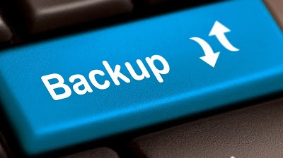 Best Backup Software For Windows 7