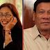 Lawyer: Saan galing ang 6,000? Don't blame drug deaths on Duterte