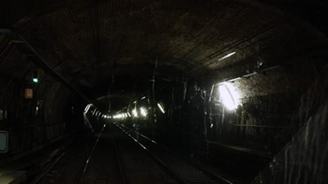 metro B Atac